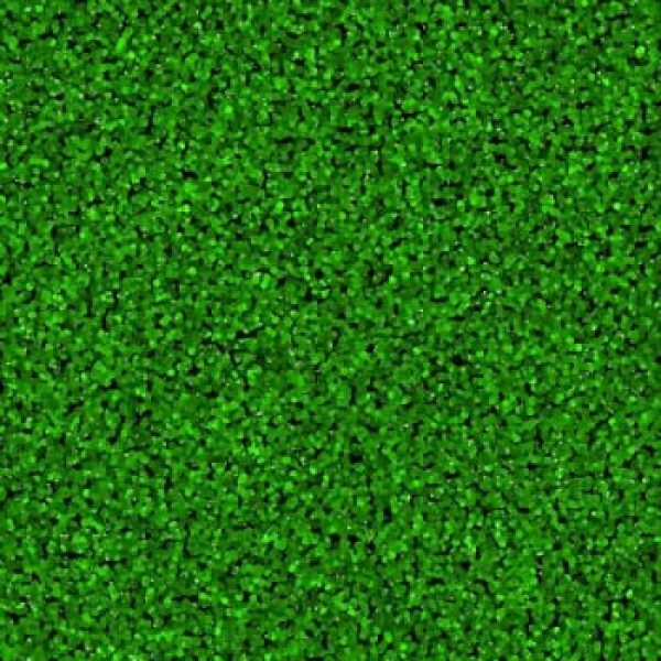 Artscape Cells Pool Table Cloth Green