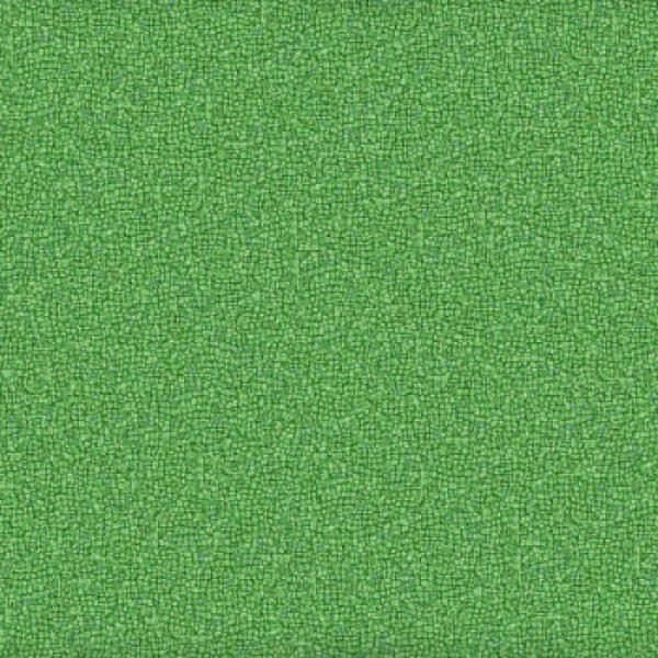 Artscape Mosaic Pool Table Cloth Green