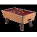 Supreme Winner Pool Table Amberwood
