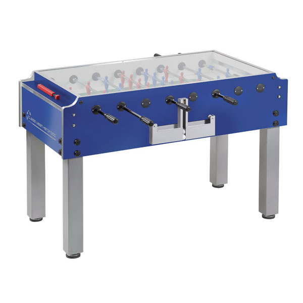 Garlando Class Weatherproof Football Table
