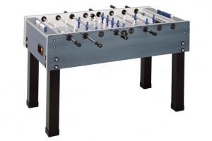 GARLANDO WEATHERPROOF FOOTBALL TABLE