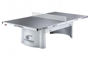 Cornilleau Outdoor Table Tennis Table