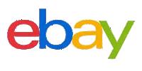 IQ reviews on Ebay