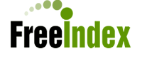 IQ reviews on Freeindex
