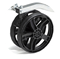 Cornilleau Challenger Special Edition Large Wheels