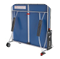 Cornilleau Sport 250 Indoor Storage
