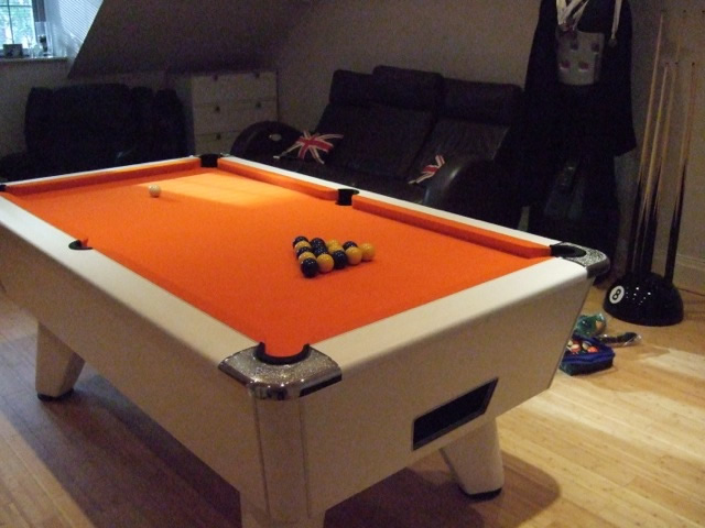 Pdf diy pool table building kits download plywood dresser for How to build a billiard table