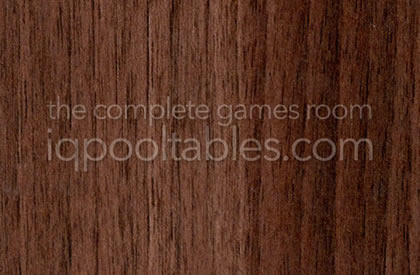 Gatley Dark Walnut Finish