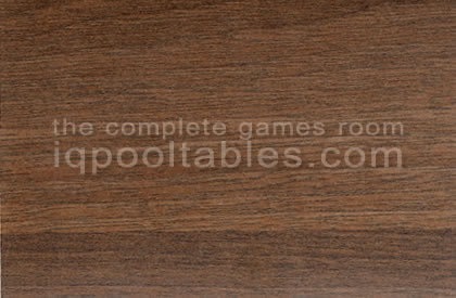 Walnut Supreme Finish